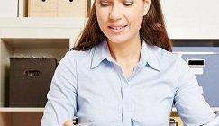 Licht Administratief Werk : Vacature administratief medewerker binnendienst m v
