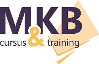 MKB CT Trainingen