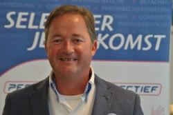 Johan Eenkhoorn