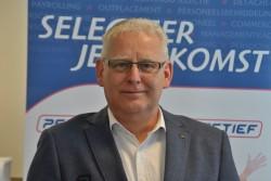 Willem Westenberg