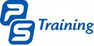 PersoneelSelectief Training Logo