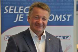 Leo Eenkhoorn
